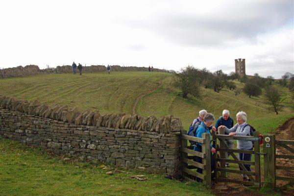 broadway-hill