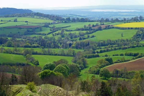 view-towards-severn-estuary