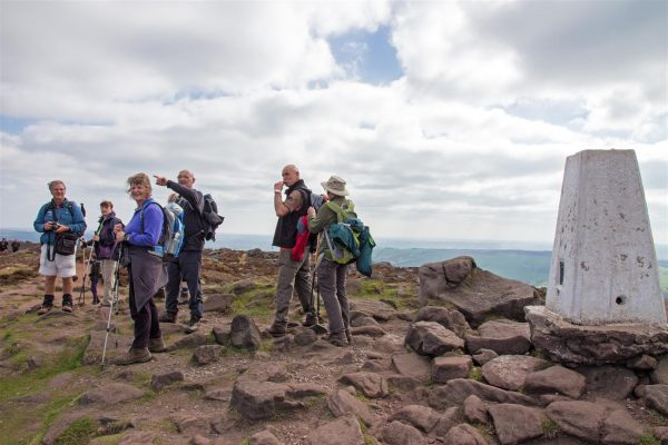 029-the-roaches-summit