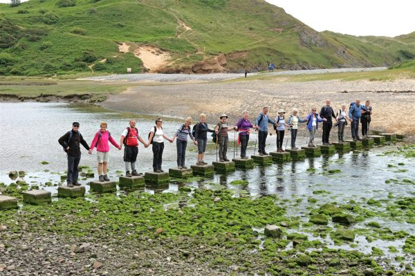 083-pennard-pill-stepping-stones