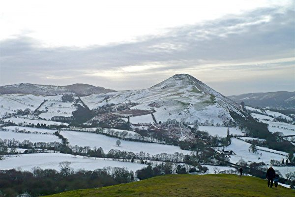 bowdler-and-caradoc