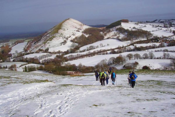 caer-caradoc-copy