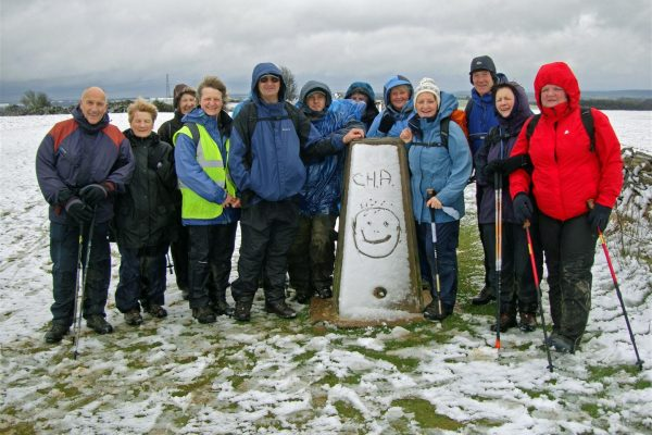 cleeve-hill-common-3